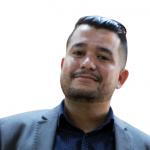 Prof. Sady Arturo Loaiza Escalona